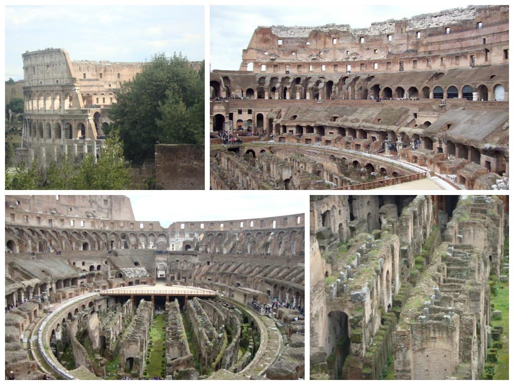 Colosseum2013
